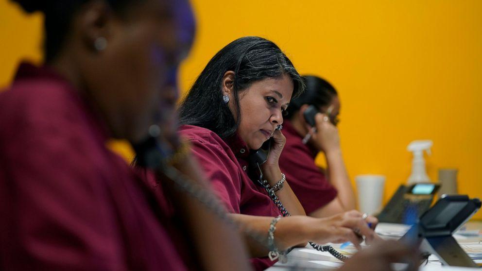 After enrollment dips, public schools hope for fall rebound