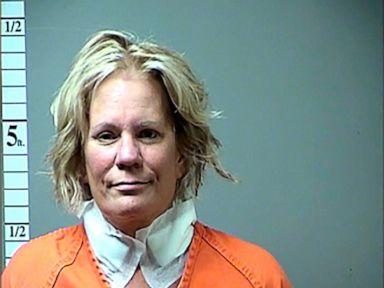 Woman pleads not guilty in friend's stabbing death