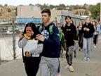 Teen used 'ghost gun' in California high school shooting