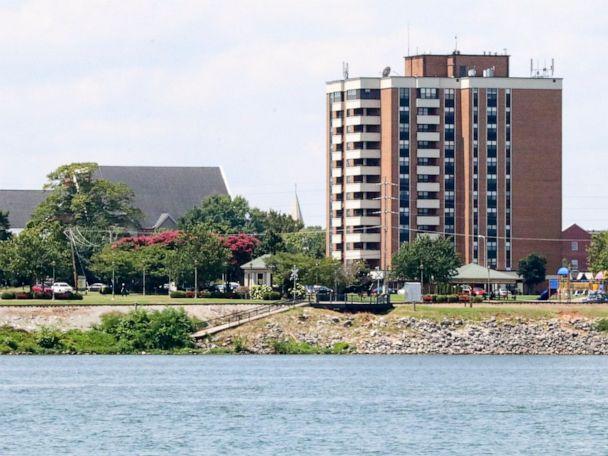Report: Agency in Alabama city segregated public housing