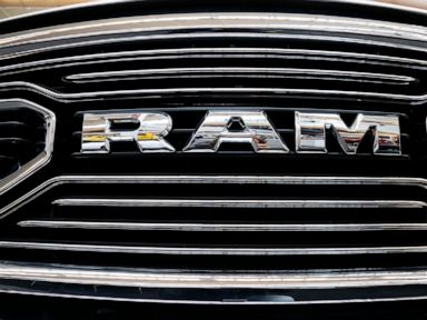US opens probe into Ram diesel trucks; engines could stall
