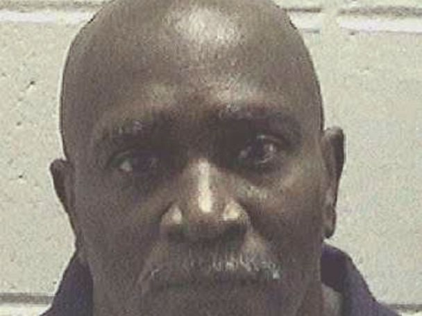 Georgia inmate who came close to execution in 2017 dies
