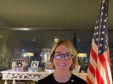 US ambassador to UN and Taiwan's president meet virtually