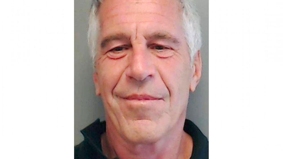 Flipboard: Massachusetts has confirmed its first human case of EEE