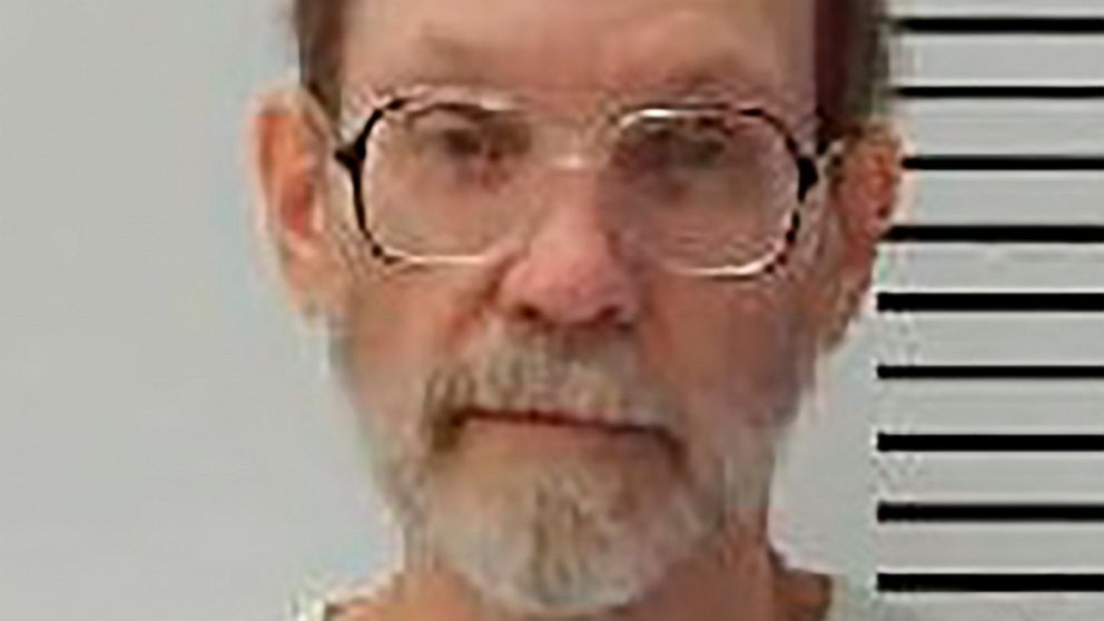 The Latest: Death row inmate loses 2 appeals on same day thumbnail