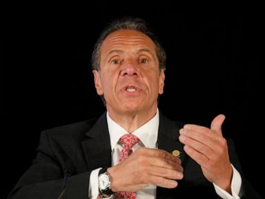 New York to let vaccinated people ditch masks