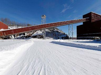 Minnesota Supreme Court hands victory to PolyMet copper mine
