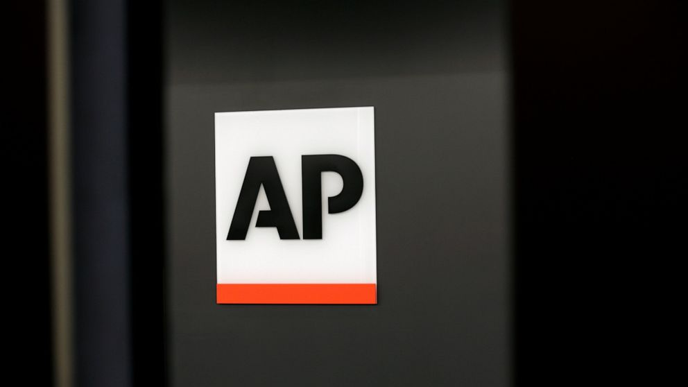 AP adding 14 statehouse reporters in new partnership thumbnail
