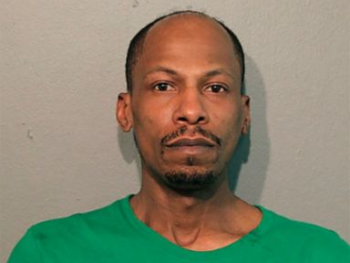 Man faces charge after Chicago road rage shooting wounds boy