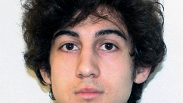 Feds urge court to reject Boston Marathon bomber's appeal