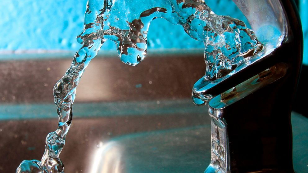 New Hampshire sets tough drinking water standards for PFAS