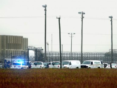Closing arguments up next in deadly prison breakout trial