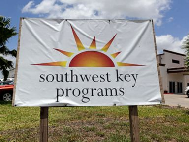 2 shuttered Arizona shelters for immigrant kids could reopen