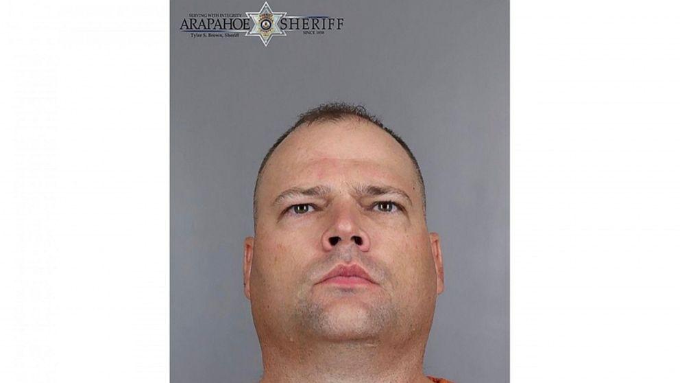 2 Colorado officers under investigation after violent arrest