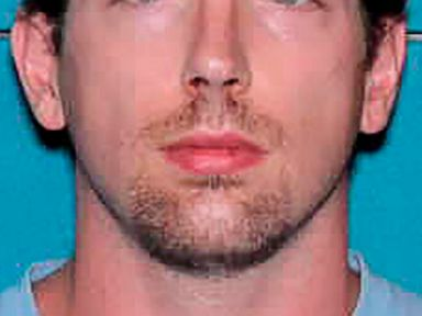 Police say race not factor in killing of Black man in Iowa