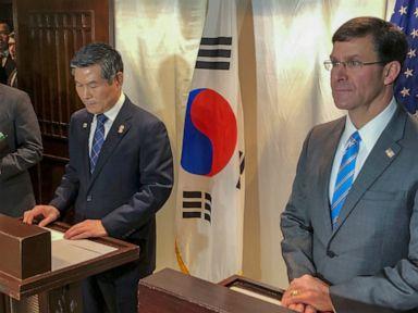 Kim Jong Un supervises another N. Korean military drill