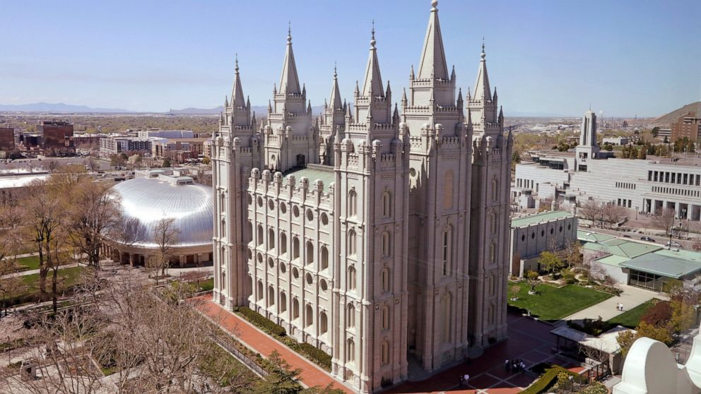 Image result for mormon church images