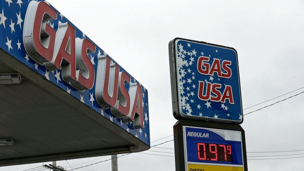Σαουδική Αραβία έντονα επέκρινε τη Ρωσία για την τιμή του πετρελαίου κατάρρευση