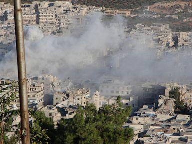 UN envoy blames Syria for failure of constitution talks