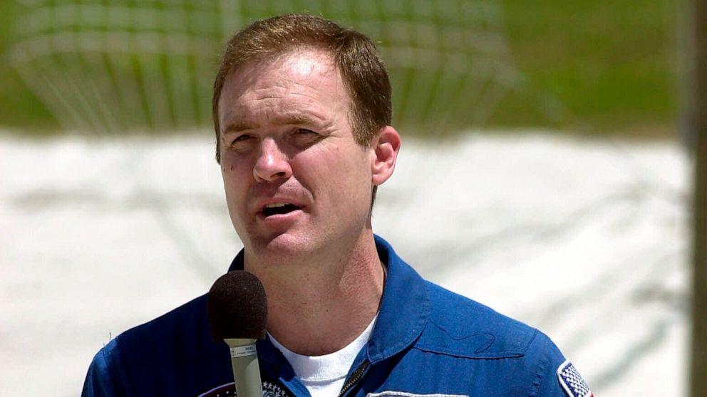 Δικαστής καθυστερήσεις απερίσκεπτη δίκη για τη δολοφονία της πρώην αστροναύτης της NASA