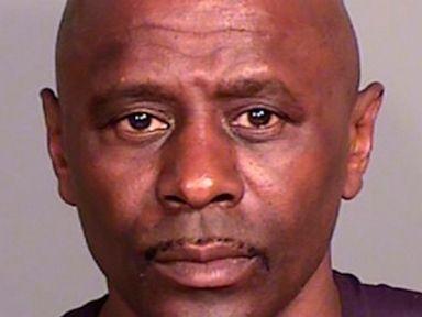 Suspect in killing of 4 in Wisconsin arrested in Arizona