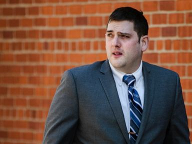 Lawyers office shot at after cops acquittal in teen death