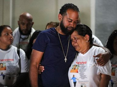 Slain woman's family questions actions of sheriff's office