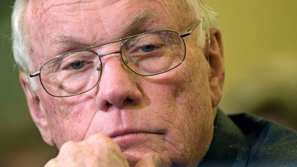 Ohio senators propose renaming NASA site for Neil Armstrong