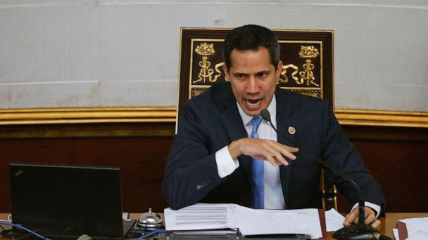 Latin America and US consider sanctions against Venezuela