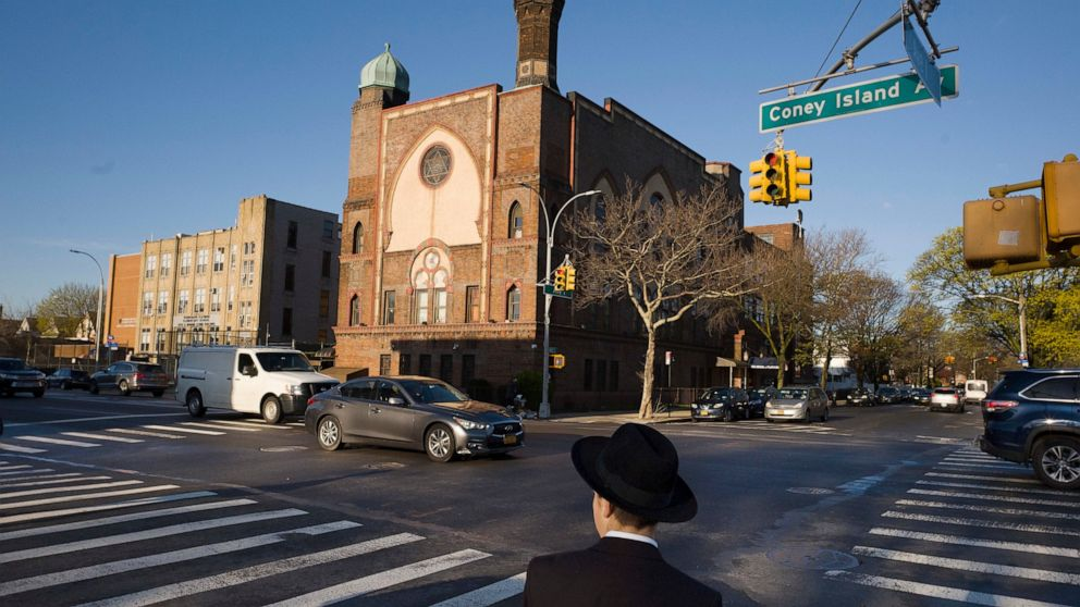 Judge voids rules aimed at reforming ultra-Orthodox schools