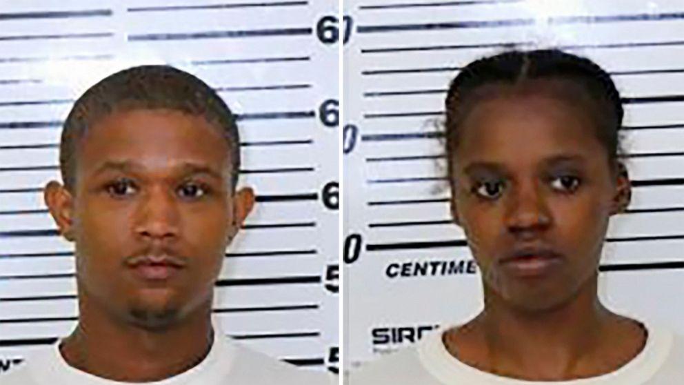 Mann verurteilt, schlagen Freundin ' s Sohn in den Tod