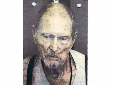Years-old murder shook town; new arrest causes aftershocks