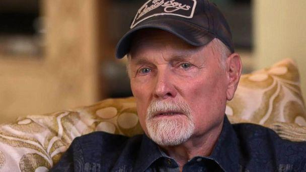 Beach Boys' Mike Love recalls meeting Charles Manson through bandmate Dennis Wilson for the 1st time