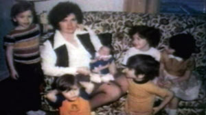 Virginia Gratto Utigard questioned more than 30 years after arson kills her family