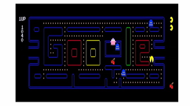 Pac-Man: 10 Secrets You Didn't Know - ABC News