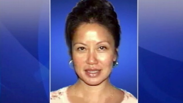 VIDEO: Missing California Diver: Homicide Detectives Investigate Unusual Circumstances
