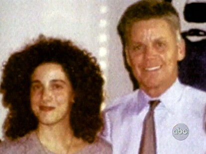 Chandra Levy and Sen. Condit