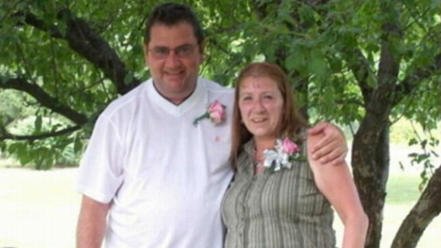 VIDEO: Bill and Lorraine Currier have been missing for nearly a week.