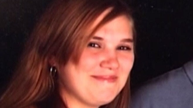 VIDEO: Body discovered in a remote field identified as 15-year-old Elizabeth Ennen.
