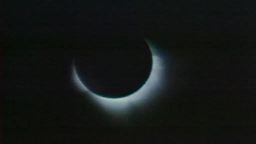 Image result for 1970 total eclipse images