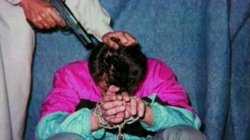 Daniel Pearl Murder Case: A Prognosis