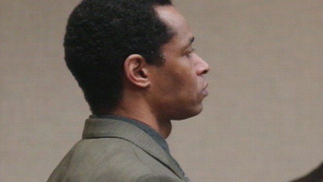 DC sniper asks Supreme Court to invalidate juvenile life sentences for murders