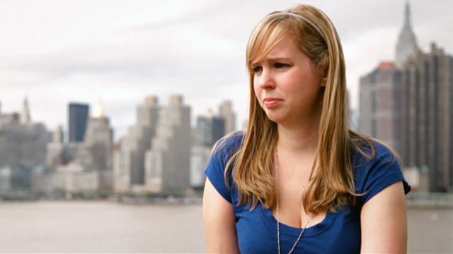 Cecelia Crocker, Other Plane Crash 'Sole Survivors' Share