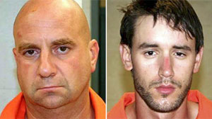 No Jurors Chosen First Day in Worst Conn. Crime
