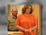 PHOTO: A former beauty queen has taken a plea deal in a murder case.