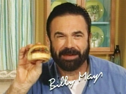 Video: Billy Mays 911 call released.