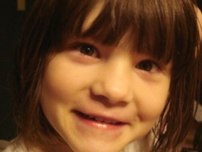 VIDEO: 7-year-old Somer Thompson of Florida has been missing for two days.