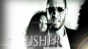 Usher Talks Music And Marriage Video Abc News