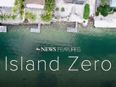 PHOTO: ABC News Features presents Island Zero