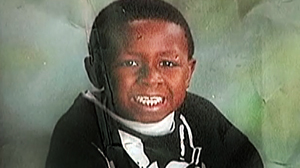 PHOTO Authorities are investigating the death of a 6-year-old boy, Jacobi Hill, who underwent treatment at Virginia Commonwealth Universitys dental clinic.
